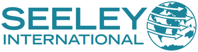 Seeley International