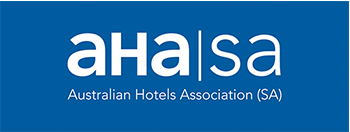 Australian Hotels Association (South Australia)