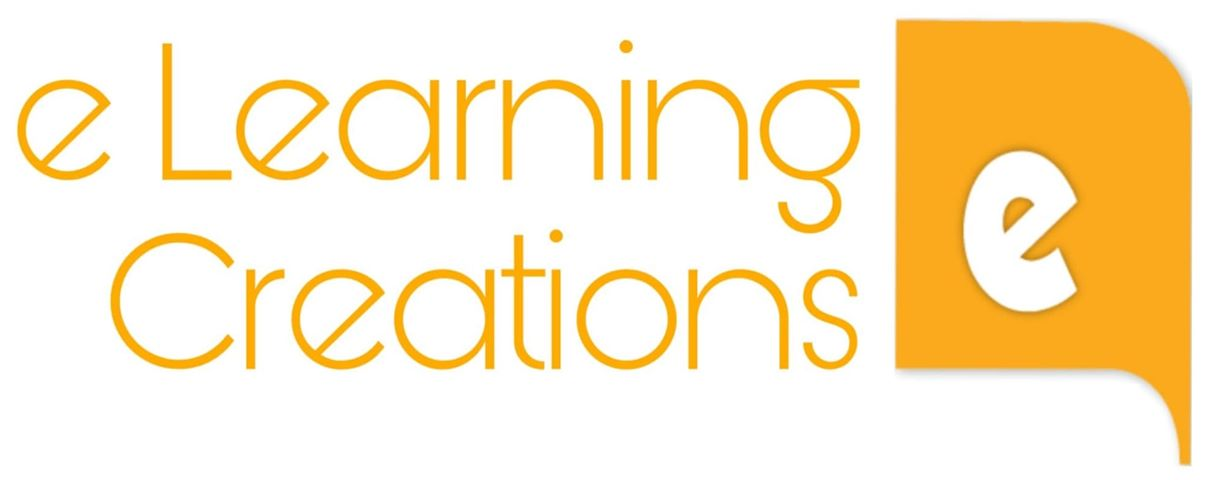 E-Learning Creations